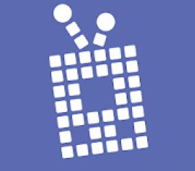 Телебачення Омега ТБ у мережі Х-СОМ