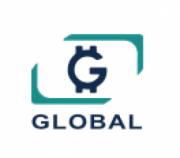 Підписано угоду з мережею терміналів Global Money